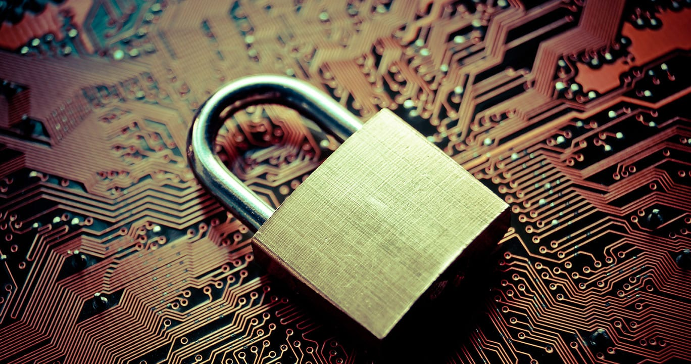 Whitepaper: Why is software security so important?