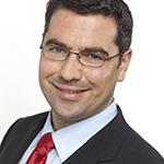 Prof. Dr. Oliver Höß