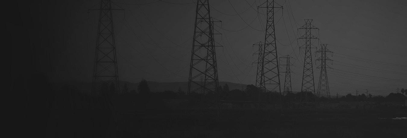 case study - UK Power