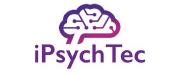 iPsychTec