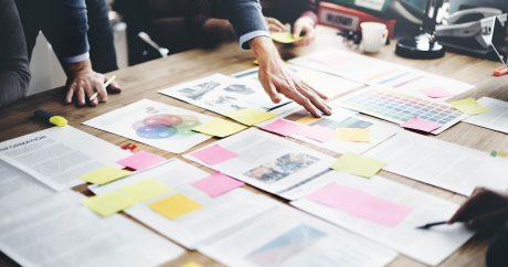 Software-Projekteinschätzungstipps - ein Interview mit IT Pre-Sales-Experten