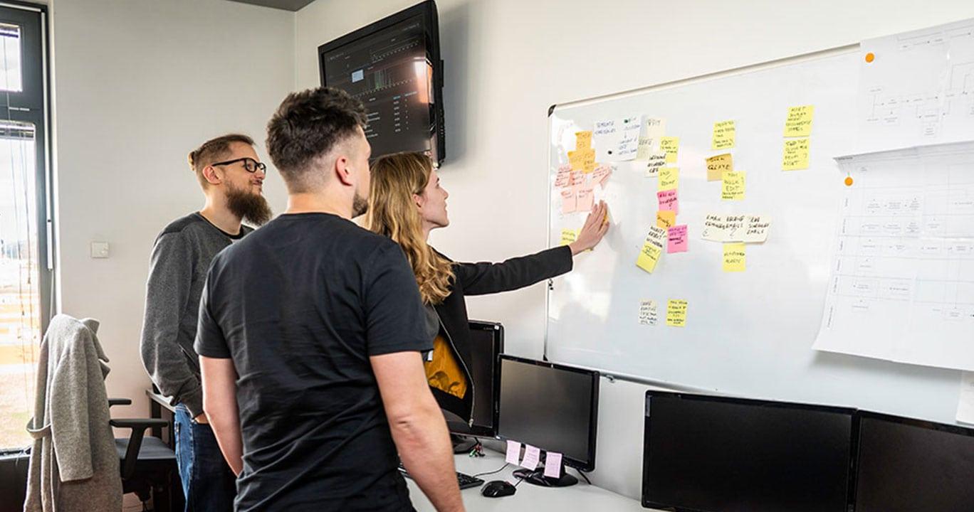 IT Projektmanagement: eine knappe Anleitung für Werkzeuge und Methodiken