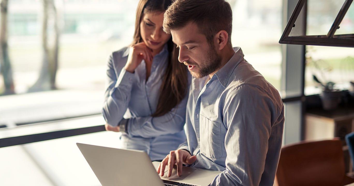 IT-Governance – Ein Weg, die IT-Outsourcing-Beziehung zu managen