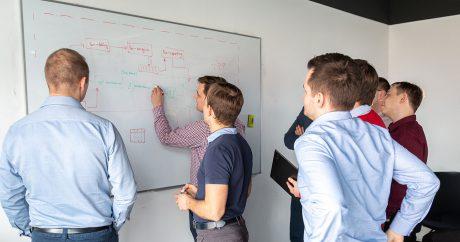 Der praktische Wert der technischen Expertise
