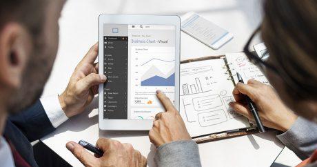 Gesamtbetriebskosten im IT Outsourcing - die verborgenen Kosten der internen Software-Entwicklung