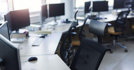 Welche Folgen kann unzureichendes Talent für IT-Verantwortliche haben?