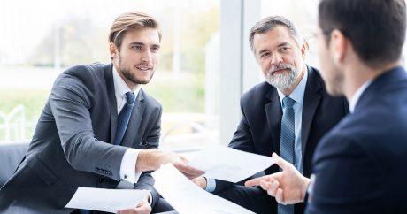 Beschäftigungsmodelle im Nearshore Outsourcing
