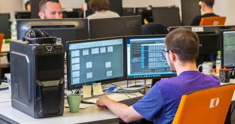 10 Dinge, die für ein erfolgreiches Softwareprojektteam berücksichtigt werden sollten