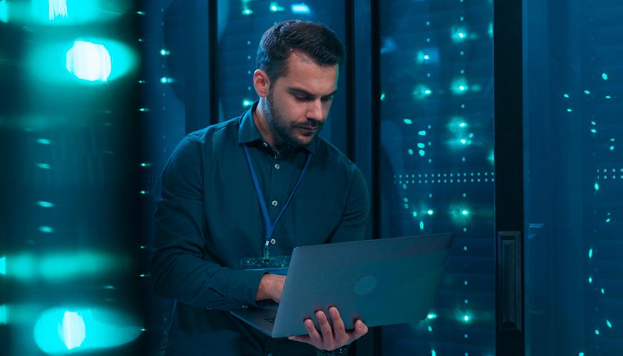 Wann sollten Sie über Cyber-Sicherheit nachdenken? Beispiele aus dem echten Leben