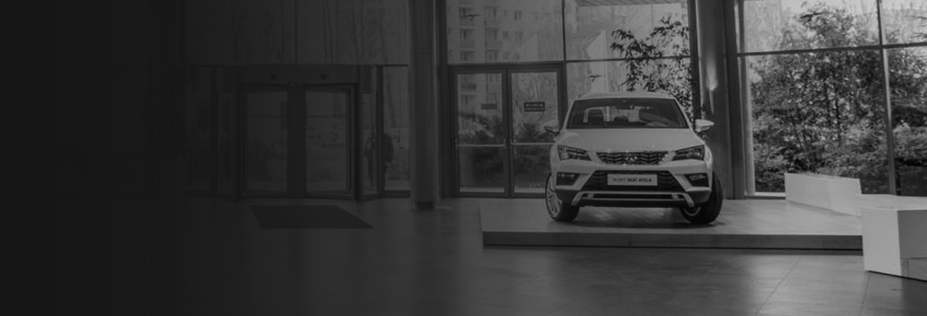 case study - Volkswagen Group Polska