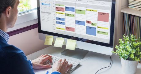 12 powerful project management tools you may want to try