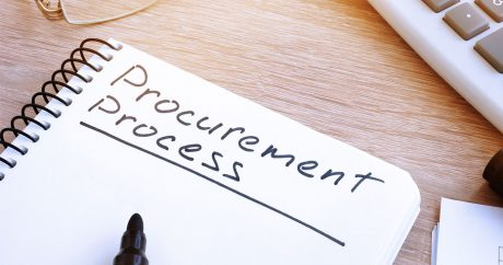 What are Key Documents in the Procurement Process