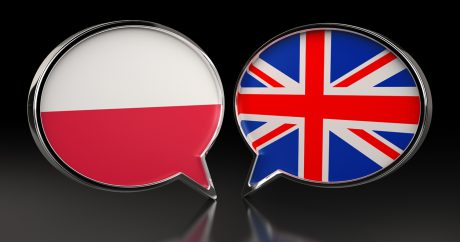 High quality software and cost-effectiveness - choose an IT partner from Poland