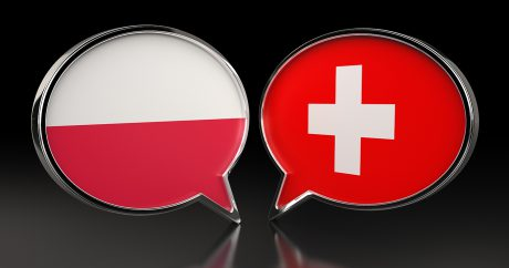 Nearshore IT Services for Swiss Companies